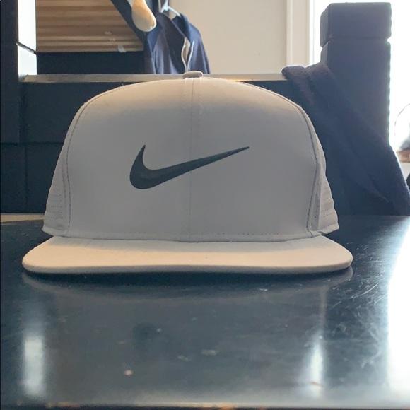 Nike Aerobill Golf Hat - SnapBack